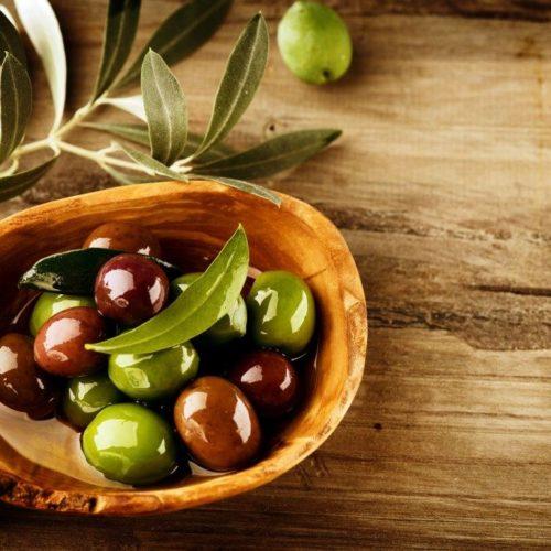 olive-cultivation&taste